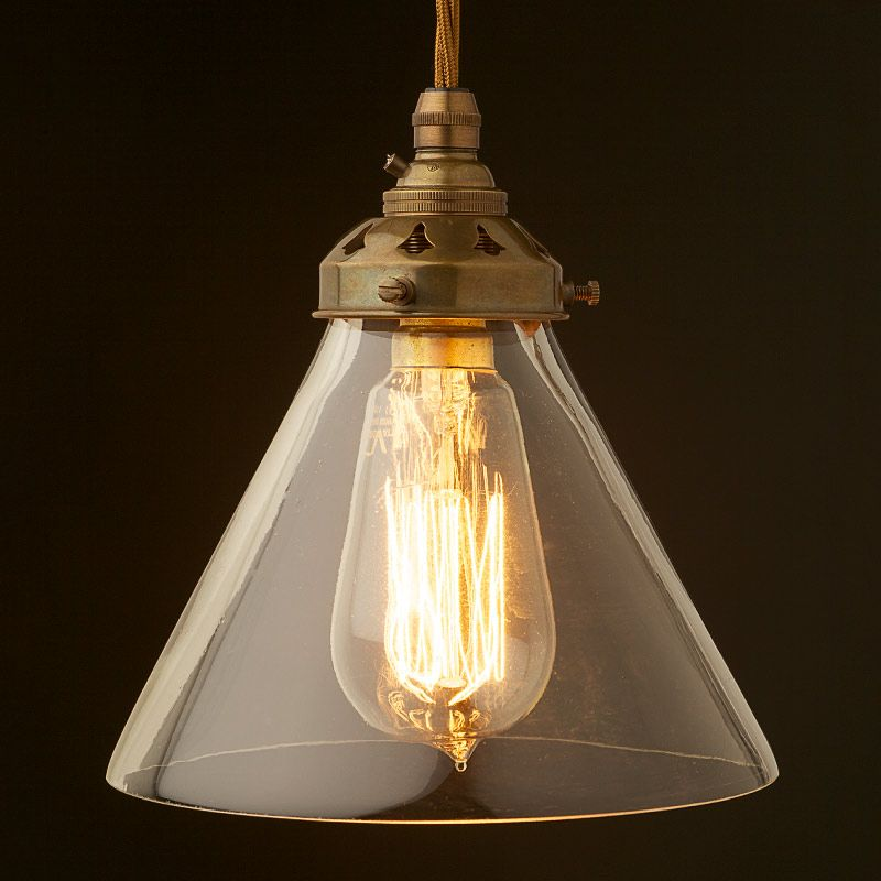 Pin On Lights Lamps