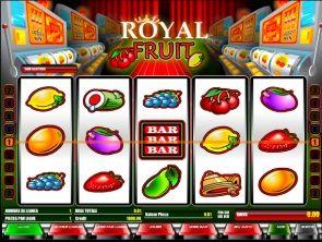 Jeux casino gratuit sans telecharger poker high stakes 2014