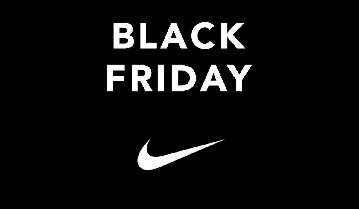 nike black friday deals
