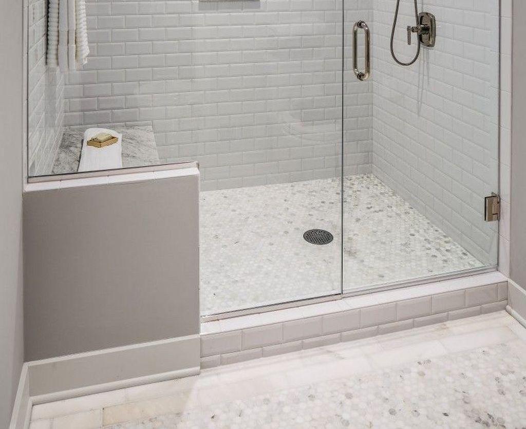 49 Gemutliche Marmor Badezimmer Ideen Schimmel Im Bad Badezimmer Renovieren