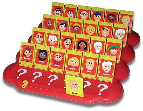 Juegos De Mesa Juguetes Familiares Juguetes Para Ninas Juguetes
