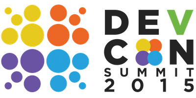 DevCon Summit 2015: The Biggest Developer Conference in the Philippines
