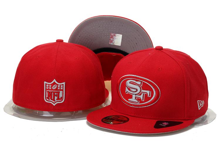Cheap Wholesale San Francisco 49ers New Era NFL Heather 2 Tone 59FIFTY Cap  003 for slae at US 8.90  snapbackhats  snapbacks  hiphop  popular  hiphocap  ... 00bc6a17e02c