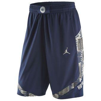 Buy authentic Georgetown Hoyas merchandise. Georgetown HoyasBasketballNike  PantsNavyShortsSports ...