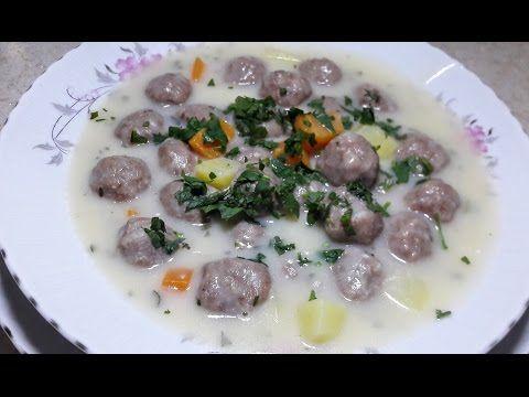 Photo of Decent Juicy Meatballs Recipe – How to make sour dumplings – …