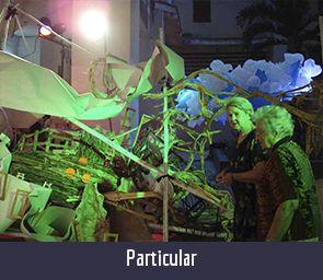 PARTICULAR. Obra de los artistas plásticos cubanos contemporáneos Yeny Casanueva García y Alejandro Gonzáalez Dáaz, PINTORES CUBANOS CONTEMPORÁNEOS, CUBAN CONTEMPORARY PAINTERS, ARTISTAS DE LA PLÁSTICA CUBANA, CUBAN PLASTIC ARTISTS , ARTISTAS CUBANOS CONTEMPORÁNEOS, CUBAN CONTEMPORARY ARTISTS, ARTE PROCESUAL, PROCESUAL ART, ARTISTAS PLÁSTICOS CUBANOS, CUBAN ARTISTS, MERCADO DEL ARTE, THE ART MARKET, ARTE CONCEPTUAL, CONCEPTUAL ART, ARTE SOCIOLÓGICO, SOCIOLOGICAL ART, ESCULTORES CUBANOS, CUBAN SCULPTORS, VIDEO-ART CUBANO, CONCEPTUALISMO  CUBANO, CUBAN CONCEPTUALISM, ARTISTAS CUBANOS EN LA HABANA, ARTISTAS CUBANOS EN CHICAGO, ARTISTAS CUBANOS FAMOSOS, FAMOUS CUBAN ARTISTS, ARTISTAS CUBANOS EN MIAMI, ARTISTAS CUBANOS EN NUEVA YORK, ARTISTAS CUBANOS EN MIAMI, ARTISTAS CUBANOS EN BARCELONA, PINTURA CUBANA ACTUAL, ESCULTURA CUBANA ACTUAL, BIENAL DE LA HABANA, Procesual-Art un proyecto de arte cubano contemporáneo. Por los artistas plásticos cubanos contemporáneos Yeny Casanueva García y Alejandro Gonzalez Díaz. www.procesual.com, www.yenycasanueva.com, www.alejandrogonzalez.org