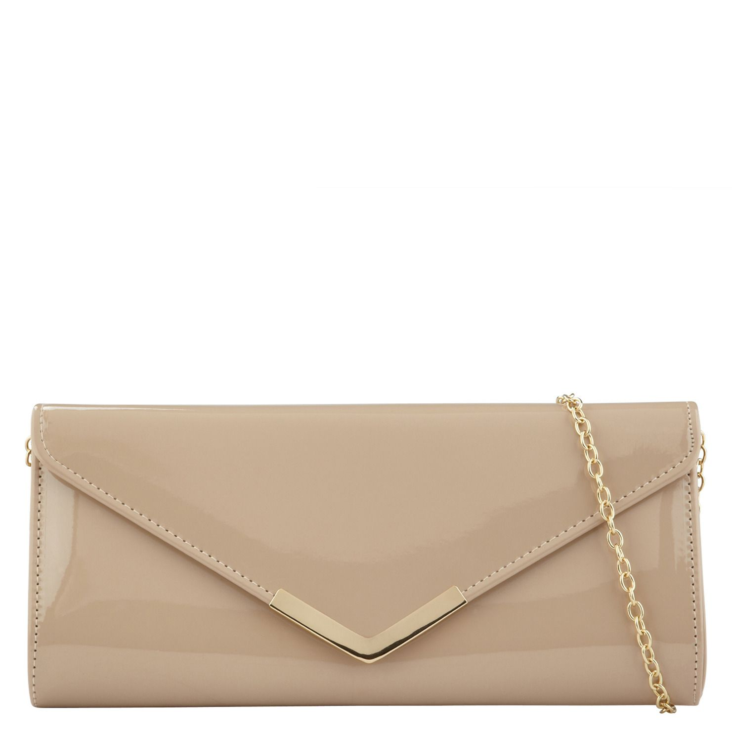 Finest Nude Clutch Bags Pictures