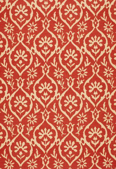 Bryson Schumacher Fabric Laptop Wallpapers Pinterest Muster