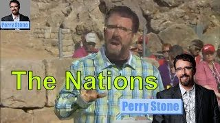 Perry Stone Prophecy Mana Fest 2016 - 'The Nations in Prophecy'Pastor Perry Stone - YouTube