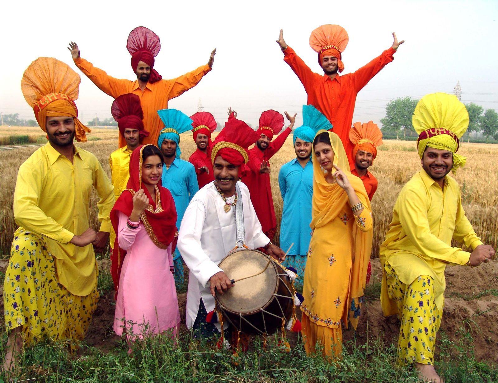 Punjabi culture culture pinterest culture pakistan and punjabi culture buycottarizona Gallery
