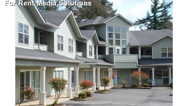 Summit View Apartments Apartments For Rent in Salem, Oregon