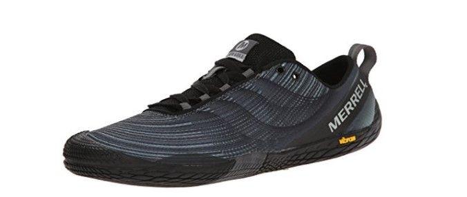 Best Parkour Shoes   Shoes   Best minimalist running shoes