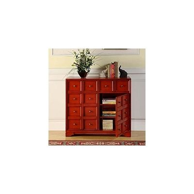 Monroe cabinet by Sam's Club $299 | For the Home | Pinterest ...