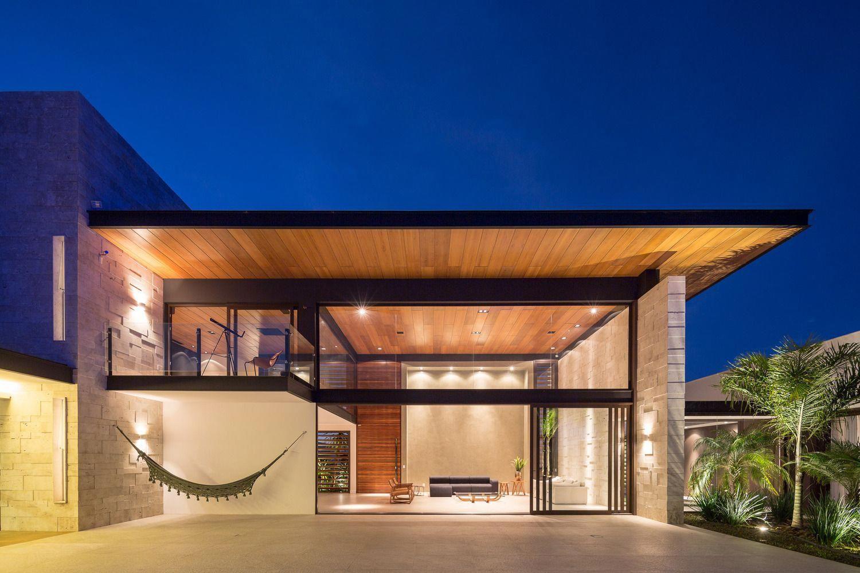 Photo joana franca sweet home make interior decoration design ideas also rh pinterest