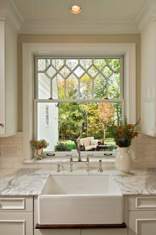 Kitchen Backsplash Tile How High To Go Kitchen Inspirations