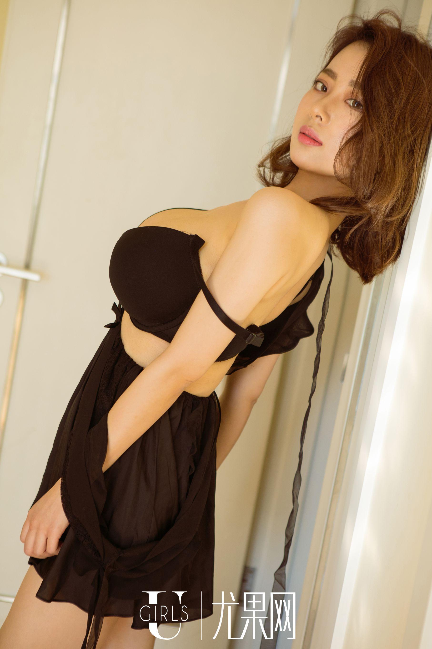sexy asian women