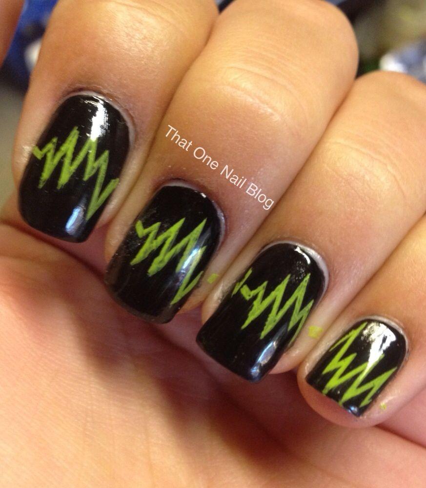 Stamping!!! Nail blog, Nails, Stamp