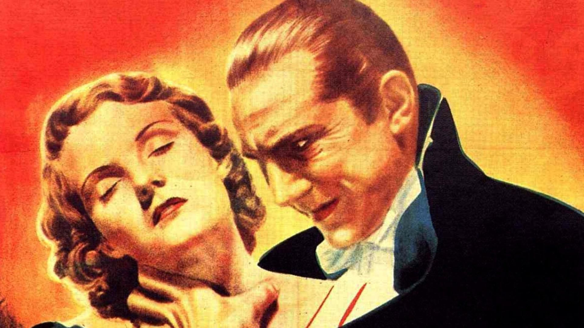 classic cinema wallpaper - photo #23