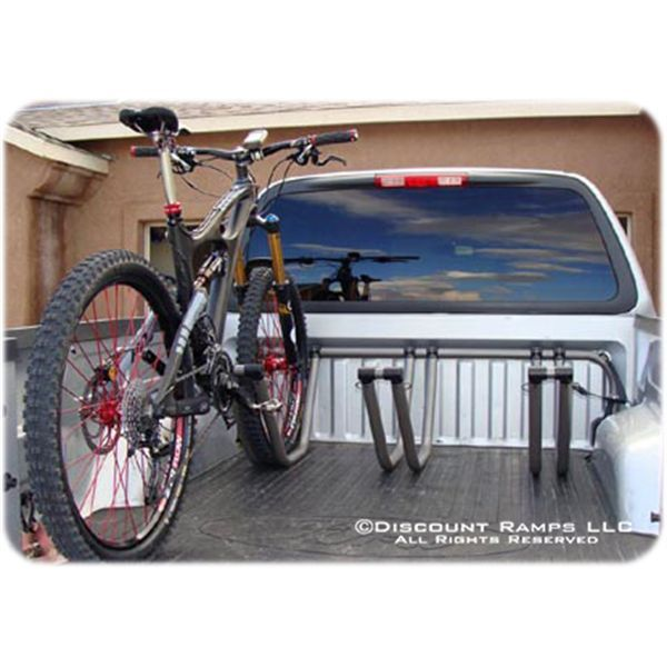 Pipeline Truck Bike Carriers Truck Bed Bike Rack Truck Bike Rack Car Bike Rack