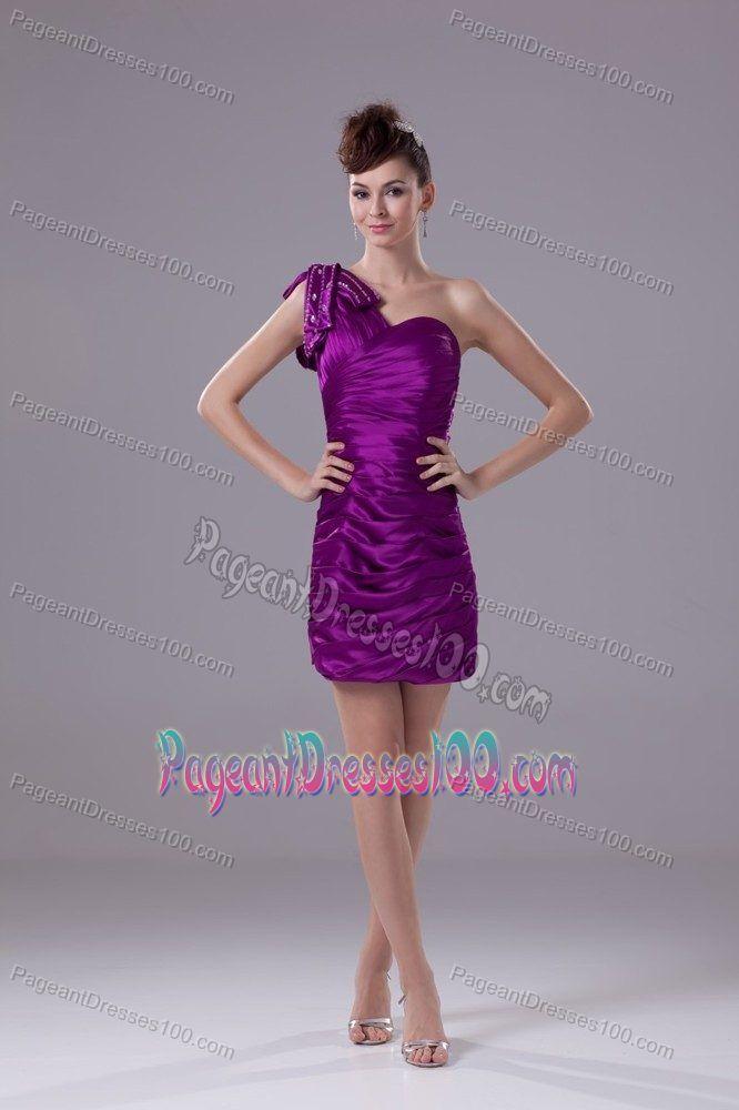 Miedoso Vestidos De Novia Usados ??nicole Miller Ideas Ornamento ...