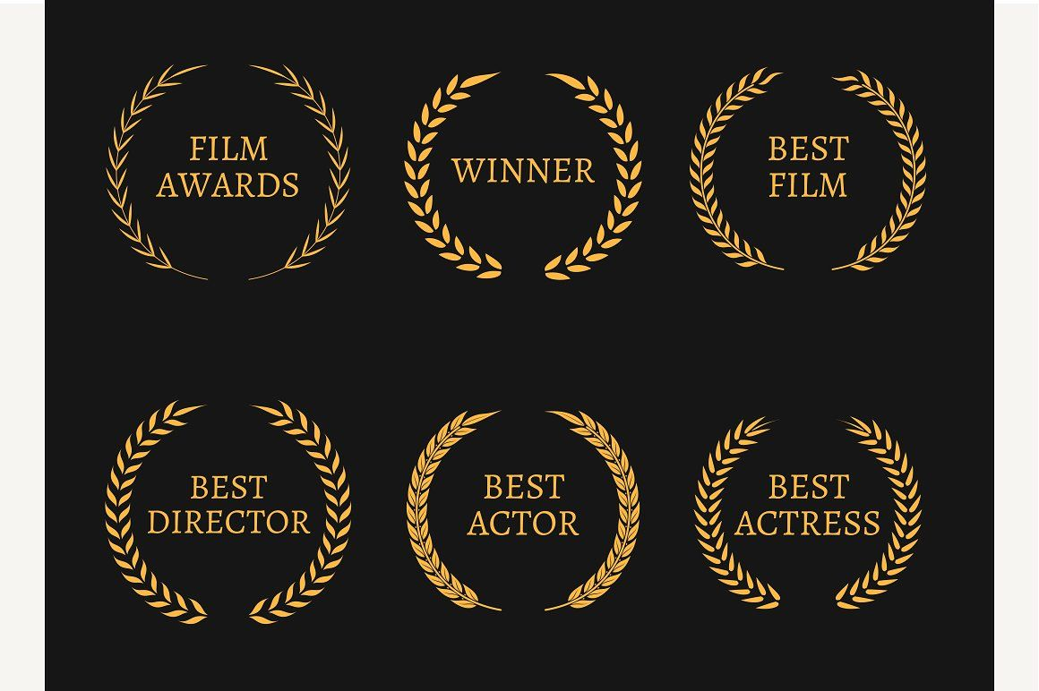 Academy Awards Academy Awards Awards Cute Designs To Draw