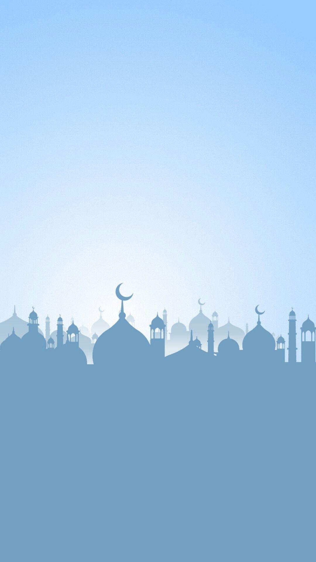 Background Abstrak Islami : background, abstrak, islami, Yannuar, Ilham, Material, °Minimal, °Pattern, Latar, Belakang,, Fotografi, Abstrak,, Abstrak