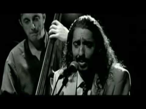 Diego Cigala Amar Y Vivir Youtube Spanish Music Beautiful Songs Greek Music
