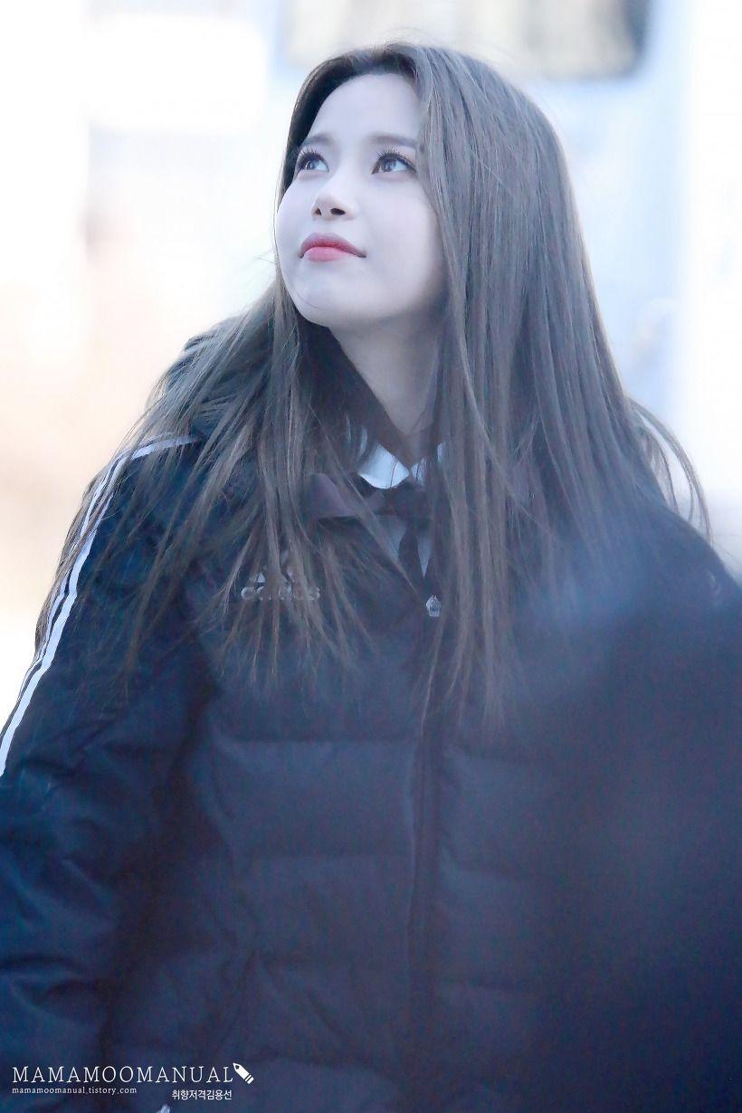 161210 음악중심 미니팬미팅 by취향저격김용선