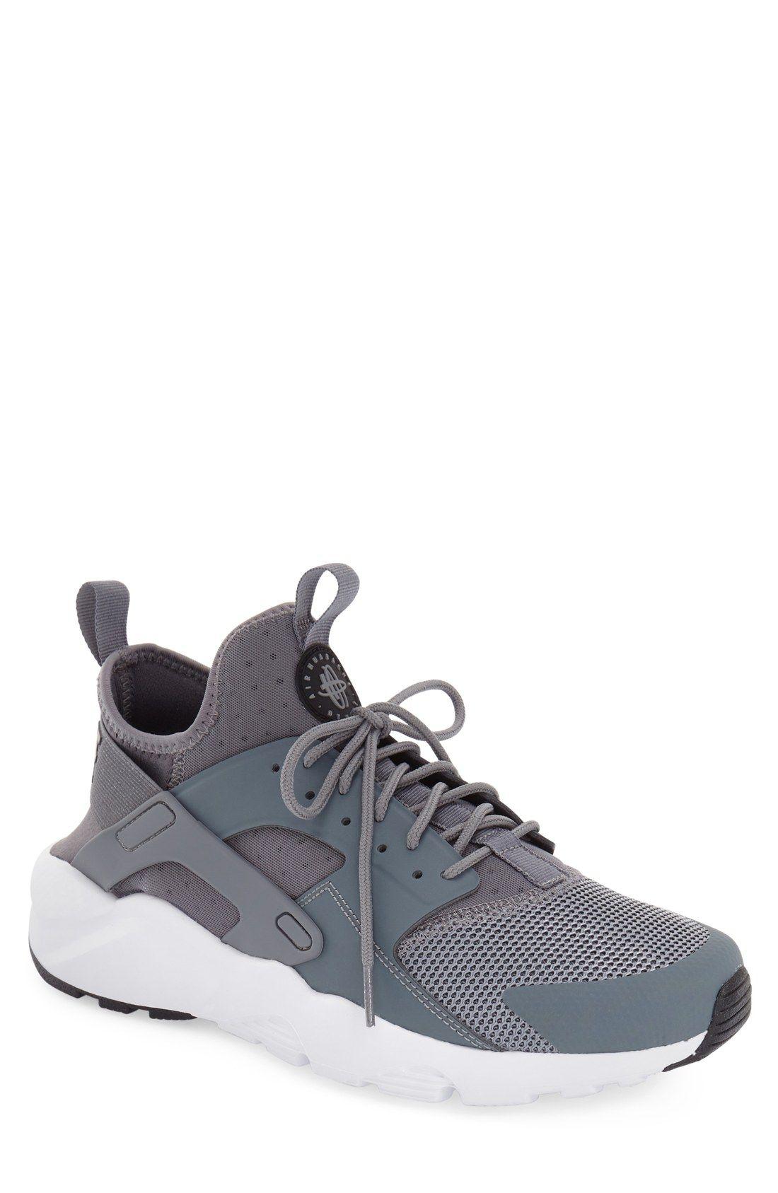 840ca5b1717ba3 Air Huarache Run Ultra  Sneaker (Men)