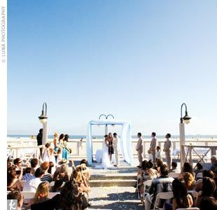 Deluxe Coronado Beach Wedding Package San Go Destination