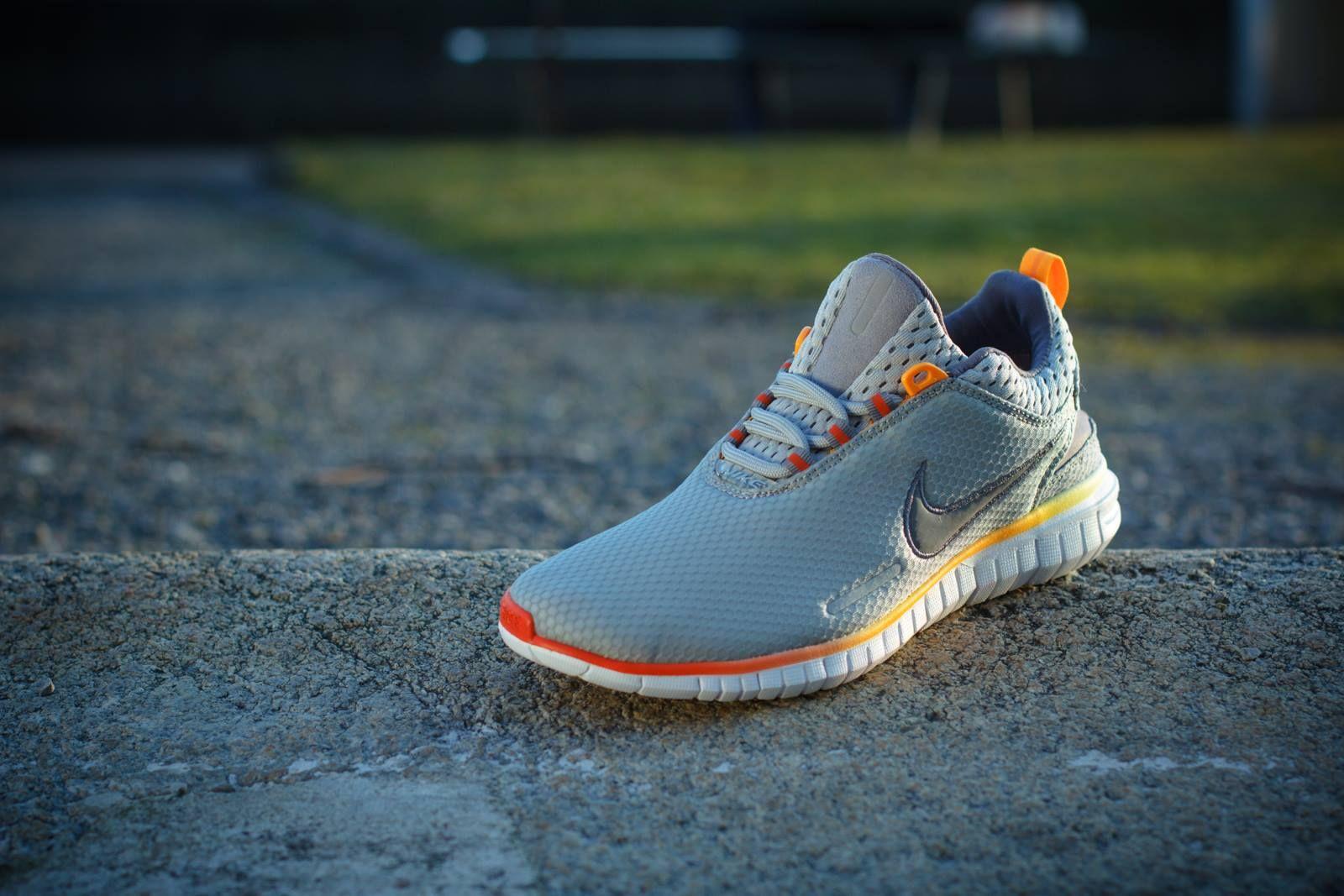 Nike Free OG Breeze