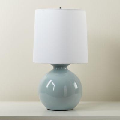 Bedside Lamp Lamp Grey Table Lamps Kids Table Lamp