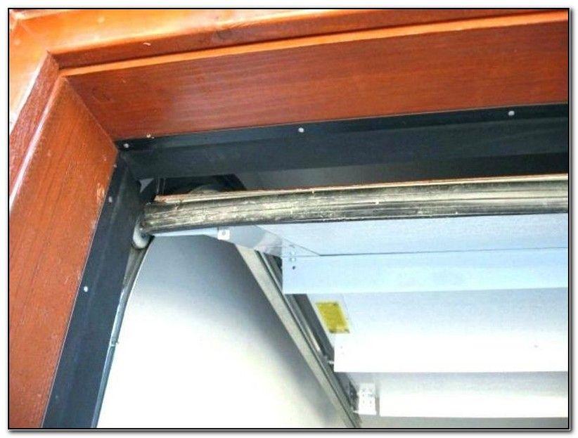 Garage Door Seal Strip Garage Door Seal Garage Door Weather Stripping Roller Doors