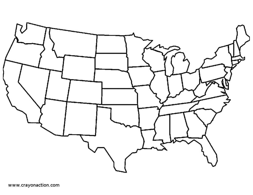 42 Coloring Page Us Map In 2020 Flag Coloring Pages Coloring Pages Coloring Pages Inspirational