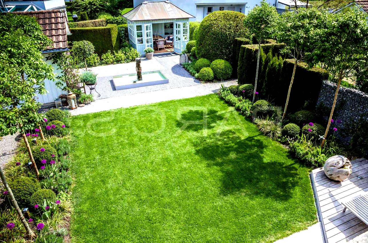 16 Englischer Garten Stil 16 Englischer Garten Stil Englischer Garten Stil Englischer Garten Stil Englischer Garten Stil Cottage Garten Sidewalk Structures