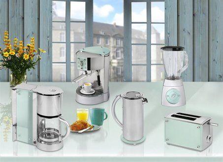 Best Appliances For Small Kitchens - Home Design Ideas | Kitchen ...