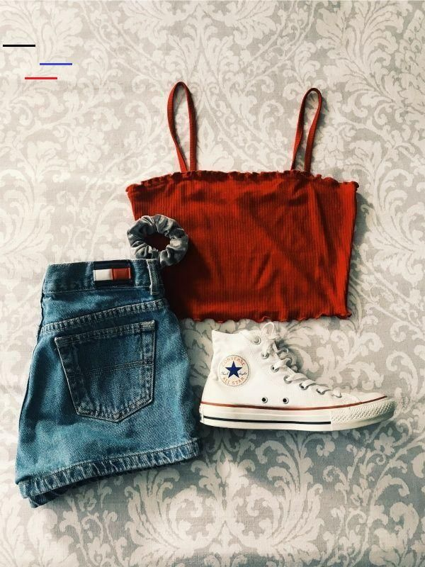 High Fashion halbe kurze Stiefeletten - fashion beauty High Fashion halbe kurze Stiefeletten #love #...