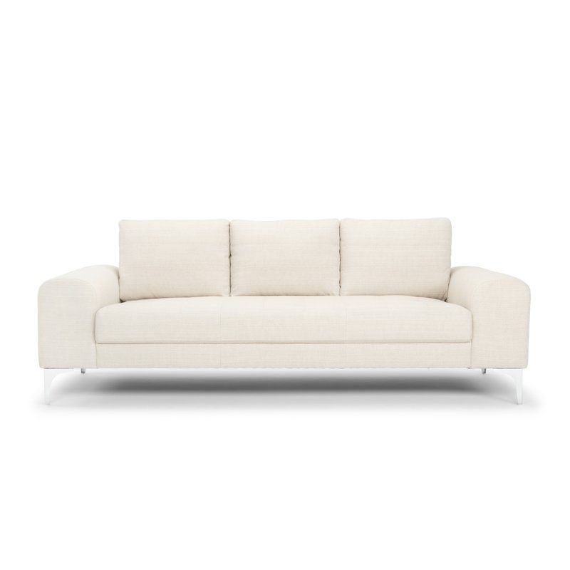 Shauna Sofa Reviews Allmodern Sofa Modern Furniture Living