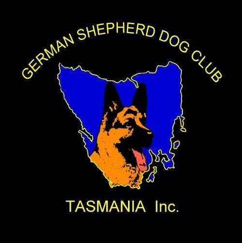 G S D C T Inc Clubsearch Dog Club Shepherd Dog