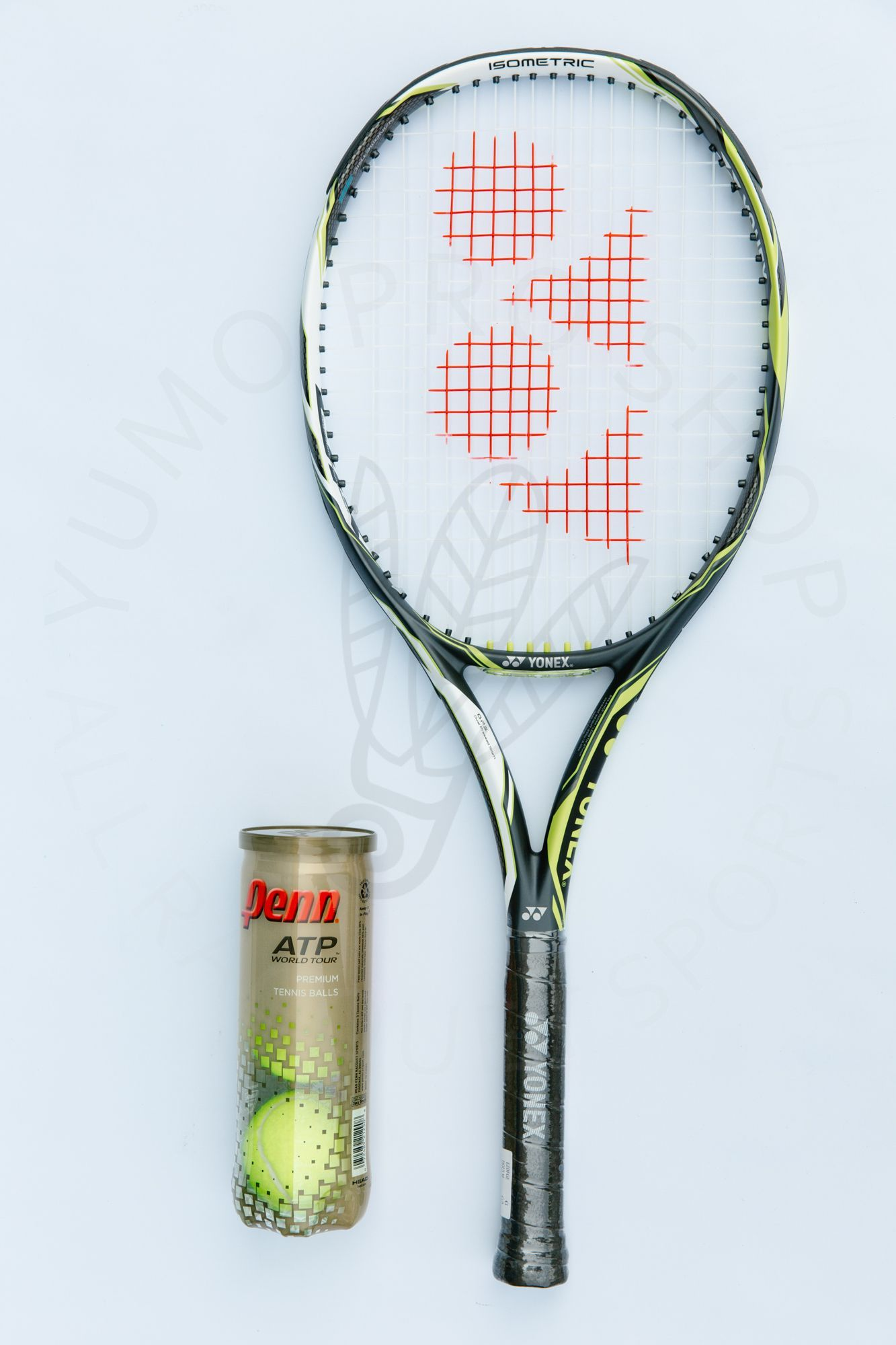 All Yonex Tennis Racquets Are Now 10 Off Today Only For Boxing Day Tennis Racket Yonex Tennis Tennis