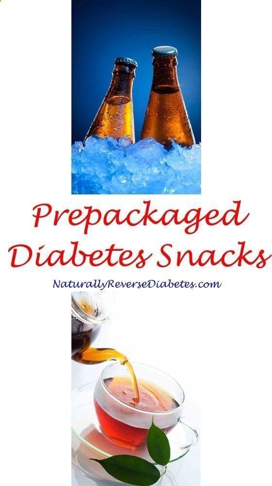 diabetes exercise nutrition - pre diabetes recipes greek ...