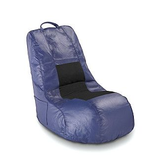 Ace Bayou Video Bean Bag Chair For 25 99 Reg 60 With Images