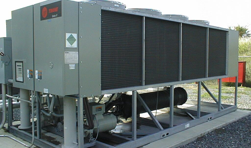 Pin By Denver Commercial Hvac Air Conditioning Heating Repair On