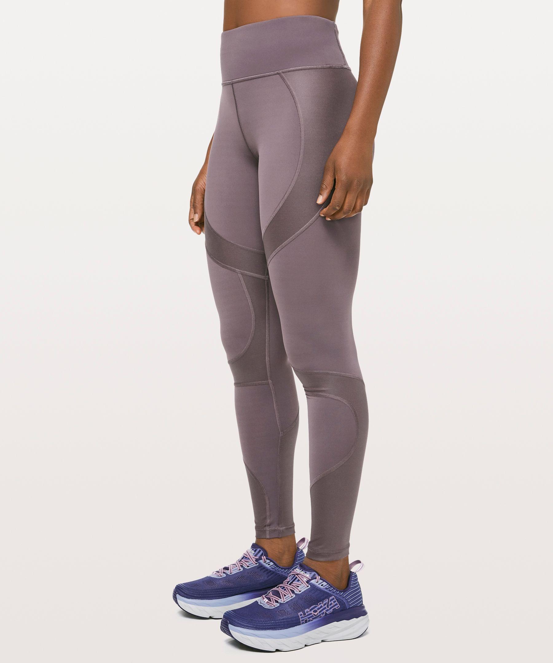ae08c46c lululemon Women's City Core Legging 28