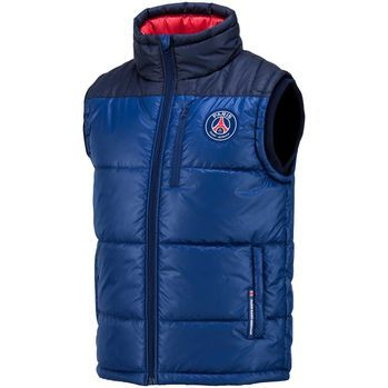 psg offical store