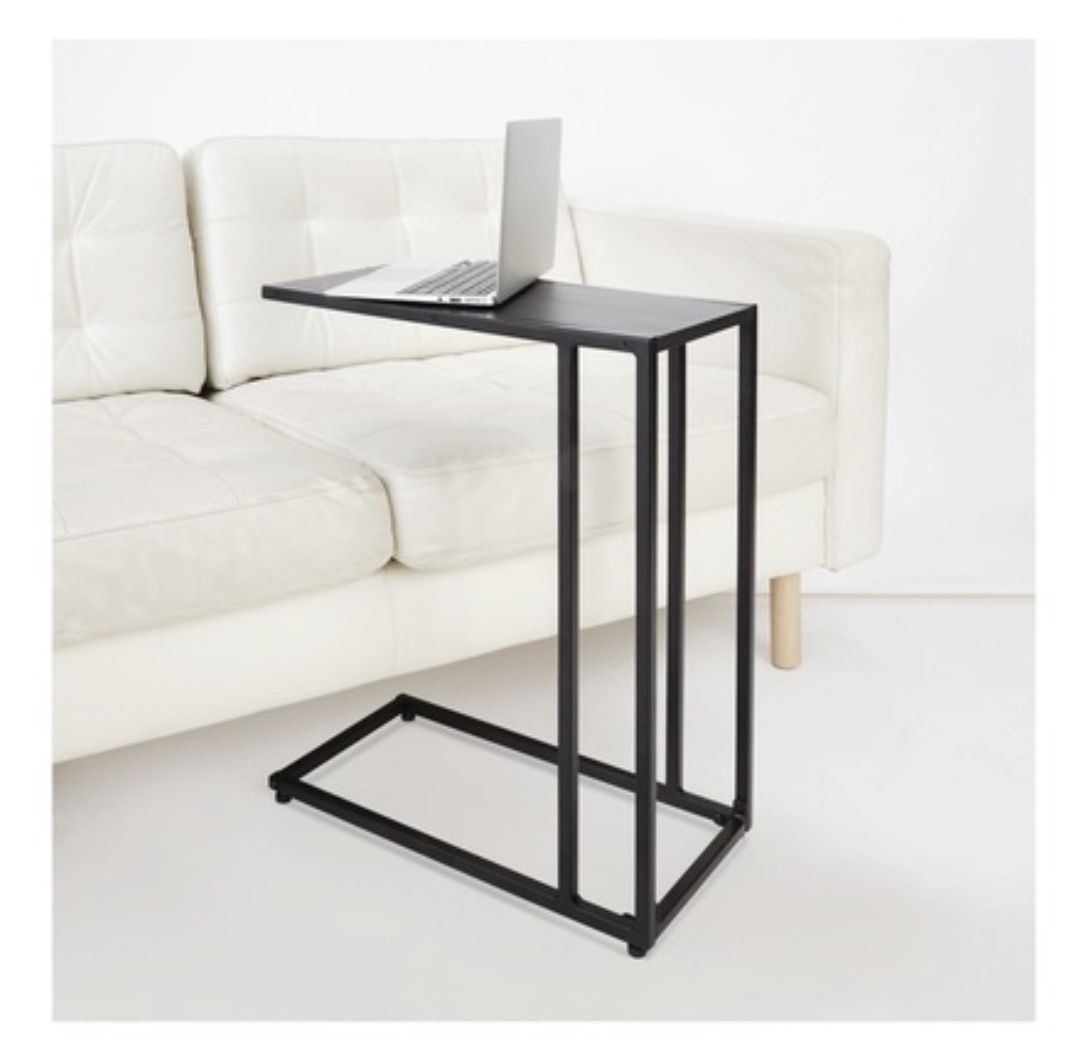 Pin By Tee On Home Table Side Table Coffee Table [ 1063 x 1090 Pixel ]