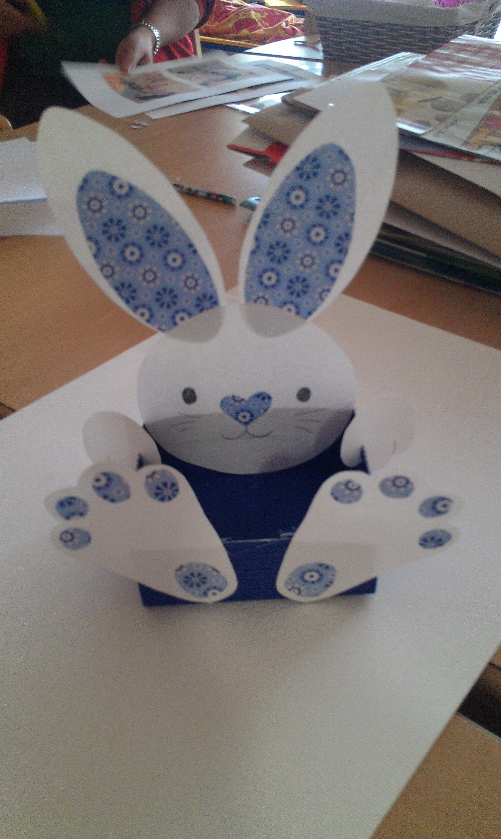 Diy Easter Baskets Amp Ts For Teens Easter