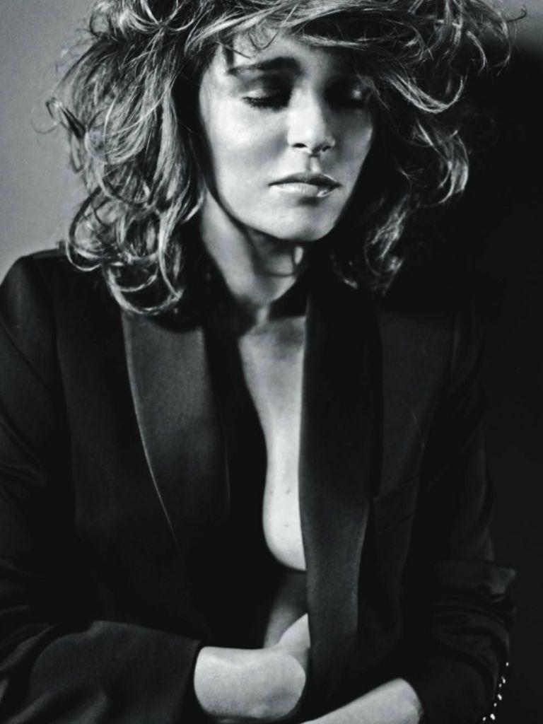 Valeria Golino (born 1966) nude photos 2019