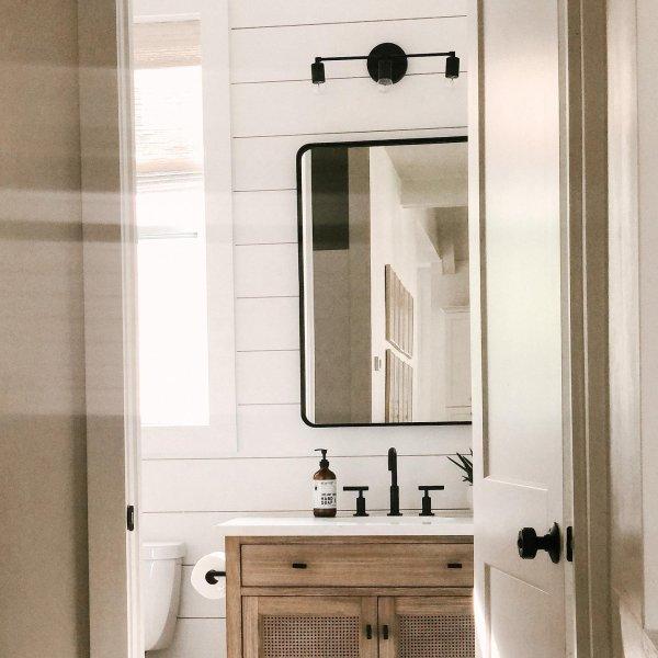 Vintage Rounded Rectangular Recessed Medicine Cabinet Single Sink Vanity Recessed Medicine Cabinet Vanity Sink
