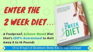 Fda approved diet pills over the counter 2014